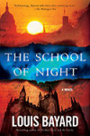 school-of-night