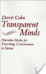 Dorrit Cohn