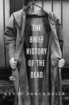BriefHistoryOfThe_Dead