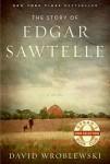 Edgar_sawtelle-cvr