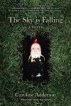 The-Sky-Is-Falling